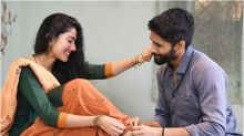 Naga Chaitanya, Sai Pallavi's 'Love Story' Resumes Shoot Amid Coronavirus