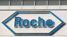 Roche strikes a deal with Britain to increase coronavirus testing - Channel 4 news