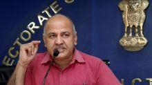 Coronavirus LIVE Updates: Delhi Govt Seeks Rs 5,000 Crore from Centre, Says No Money for Salaries