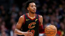 Fantasy Mailbag: Is Cavs rookie Darius Garland the boost your team needs?
