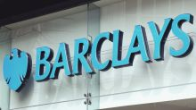 Barclays cancels banking deal with Coinbase – Report