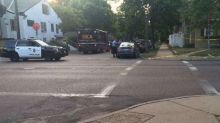 Minneapolis woman fatally shot by police after calling 911