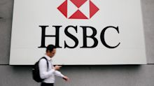 HSBC and Santander to refund millions for overdraft text failures