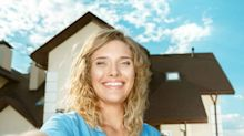 4 must-dos when refinancing into a record-low mortgage rate
