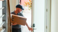 Here's Where Amazon and Walmart Differ on In-Home Delivery