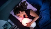 From posh blankets to aural apps: the firms cashing in on the demand for sleep aids