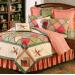 Huge Savings on Beautiful Quilts