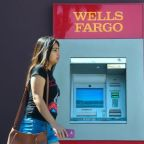 Wells Fargo to pay $1bn in largest fine levied against a bank under Trump