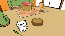 'Neko Atsume' PSVR Release Date is Coming Next Month
