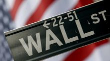 Small-cap rally could shrink on earnings, tax reform hurdles