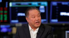 Broadcom to stay on deal path after Qualcomm halt: analysts