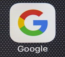 Security Law Prompts Google to Halt Hong Kong Data Requests