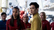 Paramount Plans Fourth 'Star Trek' Film — and Chris Hemsworth Will Return as Kirk's Father