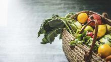 Oui, l'alimentation joue un rôle dans l'apparition du cancer de la prostate, selon une étude