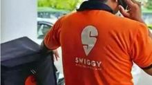 Swiggy raises $113 million from existing backers; firm valued at $3.4 billion