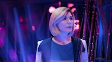 'Doctor Who' cut to eight episodes for next series due to coronavirus troubles