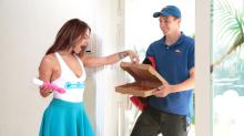 Lanzan juguete sexual que, después de usarlo, ¡te ordena una pizza!