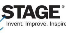 NxStage® to Report Second Quarter 2017 Financial Results