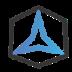NexTech AR CEO Evan Gappelberg to Webcast Live at VirtualInvestorConferences.com on December 3rd