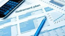 Top Retirement Savings Tips for 55-to-64-Year-Olds