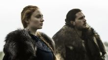 Game of Thrones voted greatest TV show of the 21st century