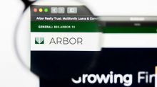 Arbor Realty Trust Stock Is a Smart REIT Investment