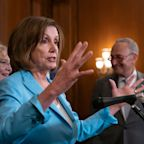 House Democrats In A Bind Over Border Aid