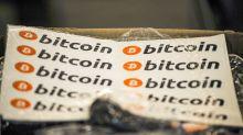 Bitcoin rebounds after drop below $30,000