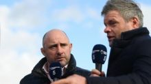 'If it's an act, it's unsustainable': rugby union's answer to Ant and Dec