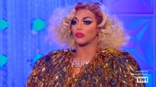 Controversy surrounds the crowning of 'RuPaul's Drag Race All Stars' champion