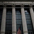 Dow, S&P 500 finish higher even as pandemic aid talks break down in DC without a deal