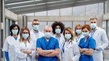 Is Alpha Pro Tech A One-Time Coronavirus Fad?