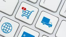 Entrega rápida, benefícios e variedade: a guerra dos e-commerces no Brasil