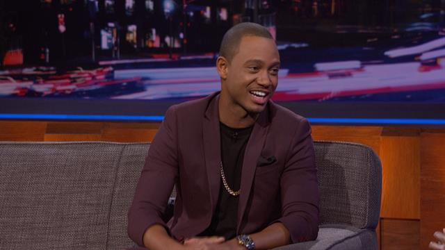 Terrence J: What Really Went Down With Jay-Z & Solange