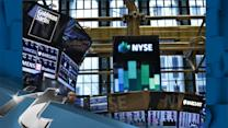 Finance Latest News: Goldman's Profit Doubles, Helped by Underwriting