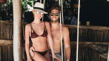 Kristin Cavallari Shares NSFW Photo of Husband Jay Cutler: 'No Tan Lines'