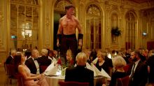 Cannes: 'The Square' Wins the Palme d'Or, Sofia Coppola Wins Best Director for 'The Beguiled'