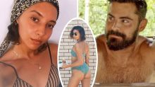 Who is Zac Efron's new Aussie girlfriend, Vanessa Valladares?