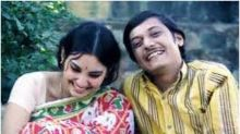 Happy Birthday Amol Palekar: Five Best Performances by the Actor