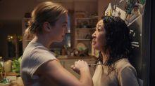 A pocas horas del estreno de la segunda temporada, Killing Eve renueva por la tercera