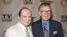 Jack Riley Dies: 'Bob Newhart Show' Regular & Mel Brooks Film Actor Was 80