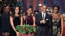 Michelle Obama documentary on Netflix: Sasha and Malia share their admiration for their mother