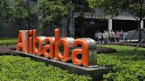 Alibaba IPO: Will U.S. Buyers Not in China Be Interested?