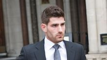 Why women don't need Ched Evans' advice about rape