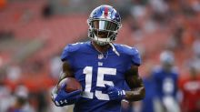 Week 1 fantasy sleepers: Brandon Marshall set to deliver