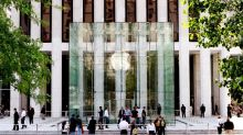 Apple's India store is actually really maybe coming soon