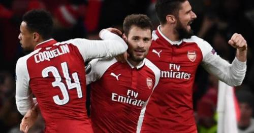 Foot - C3 - Le tirage complet des seizièmes de finale de la Ligue Europa