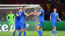 Ukraine vs North Macedonia prediction: How will Euro 2020 fixture play out today?