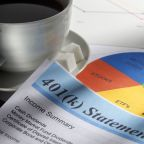 The Basics of a 401(k) Retirement Plan