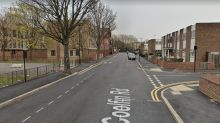 Second teenager stabbed to death in east London in just 72 hours